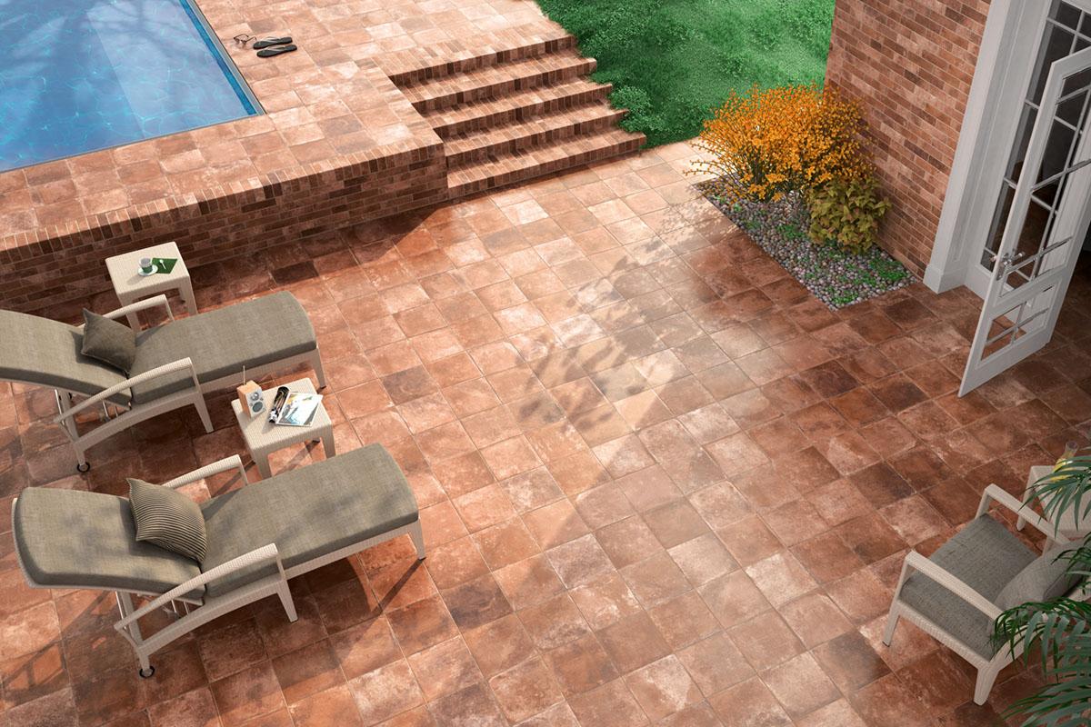 rosa-01-levato-mono-porcelain-paving-tiles