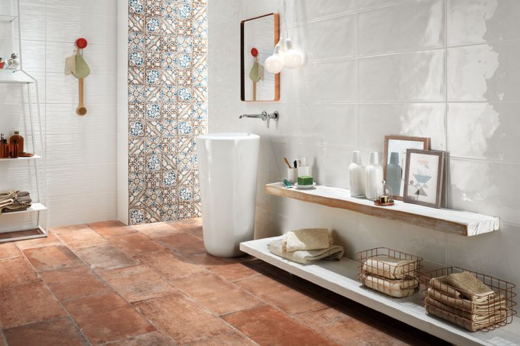 rosa-01-levato-porcelain-interior-tiles
