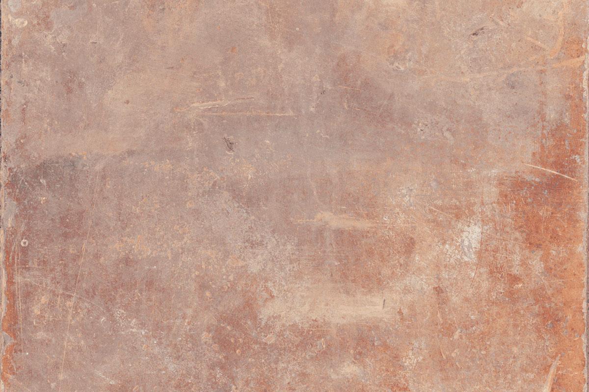 rosa-01-levato-porcelain-interior-tile