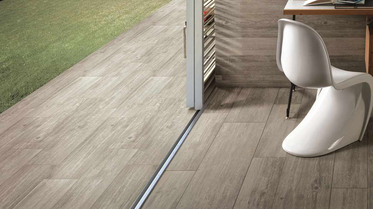 Large-Format-Porcelain-Tiles-Alternate