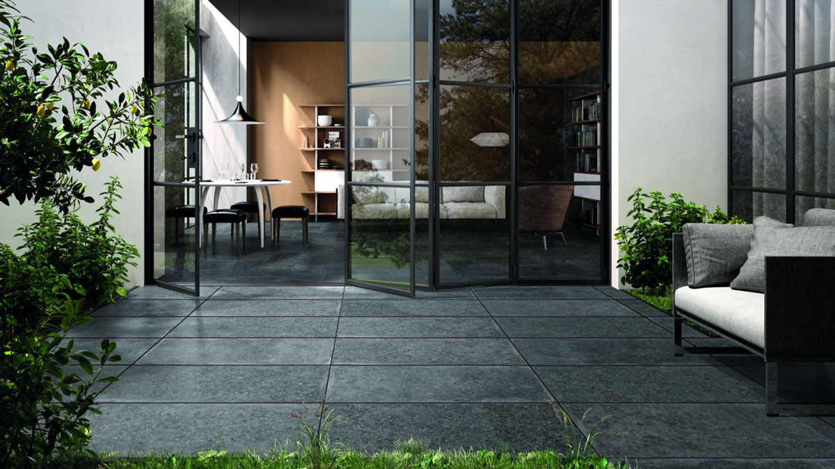 Large-Format-Porcelain-Tiles-Inline