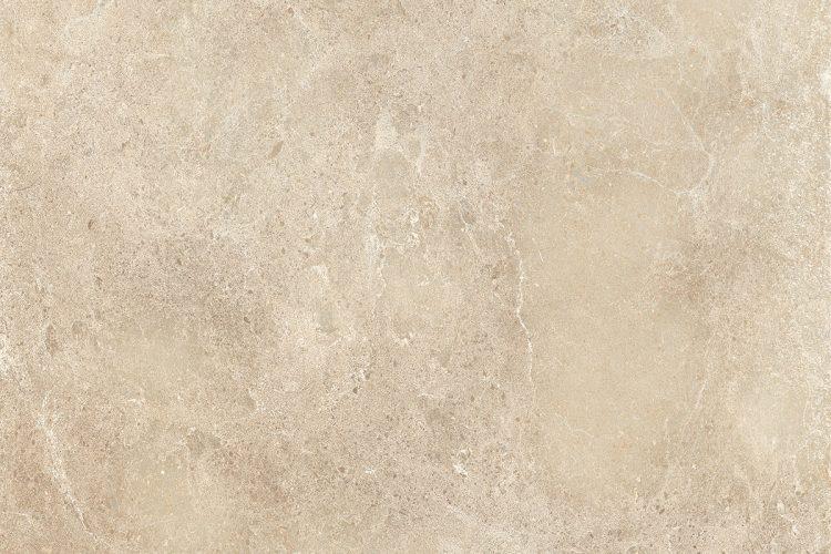 magstone-01-levato-mono-porcelain-paving-tile