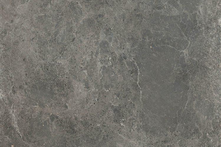 magstone-02-levato-mono-porcelain-paving-tile