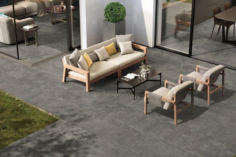 magstone-02-levato-mono-porcelain-paving-tiles