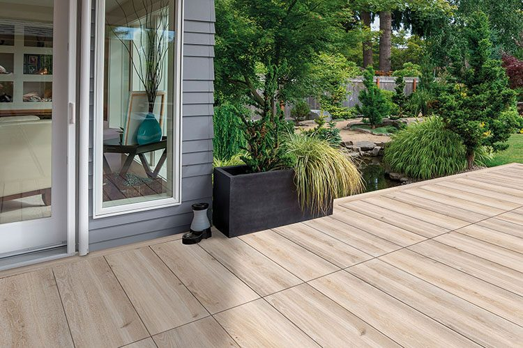 view-01-levato-mono-porcelain-paving-tiles