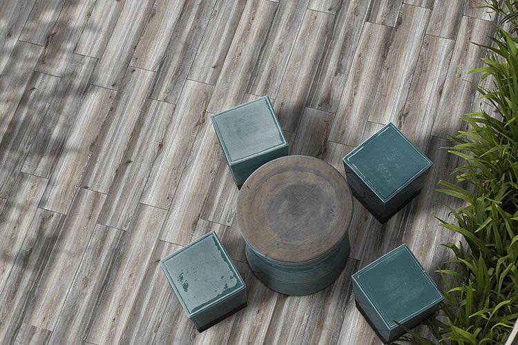 view-04-levato-mono-porcelain-paving-tiles