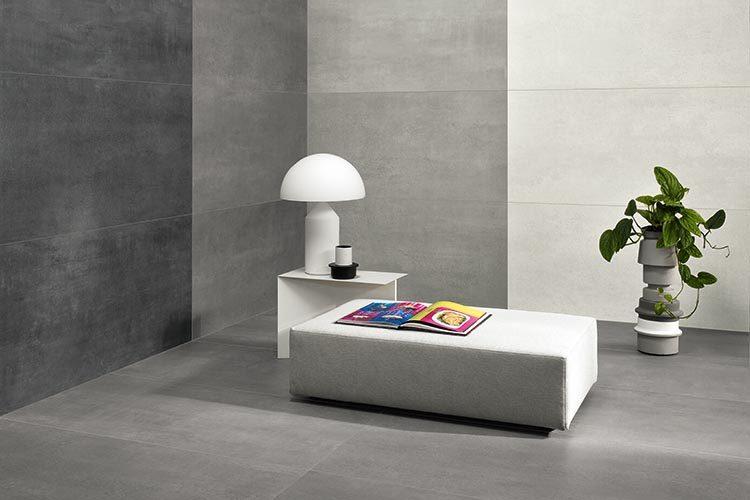 oxygen-porcelain-paving-tile