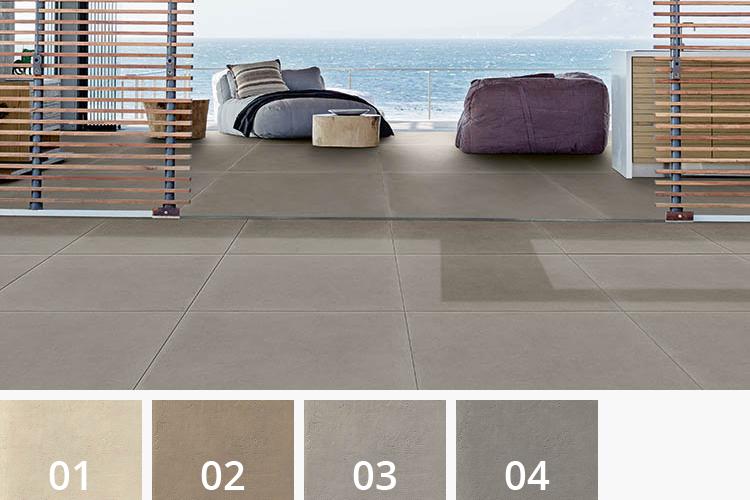 revolution-porcelain-paving-tile