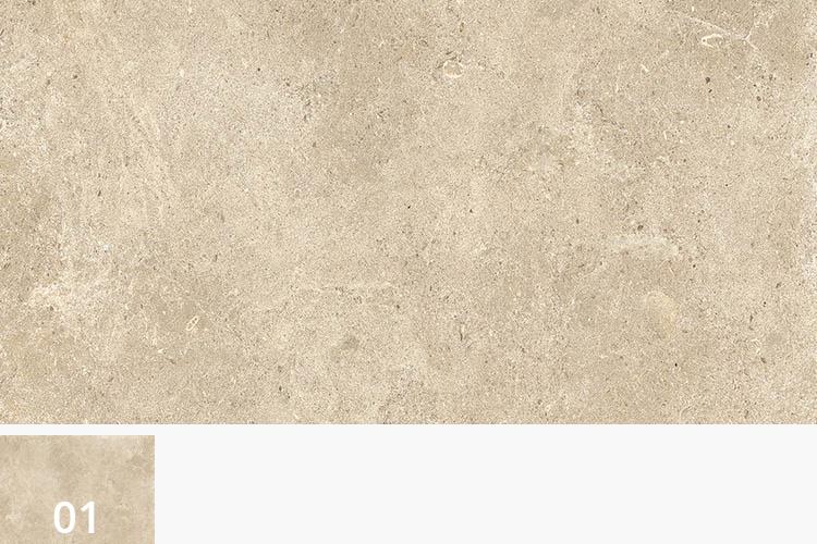 magstone-60-paving-tile