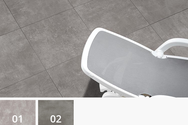 plan-porcelain-paving-tile