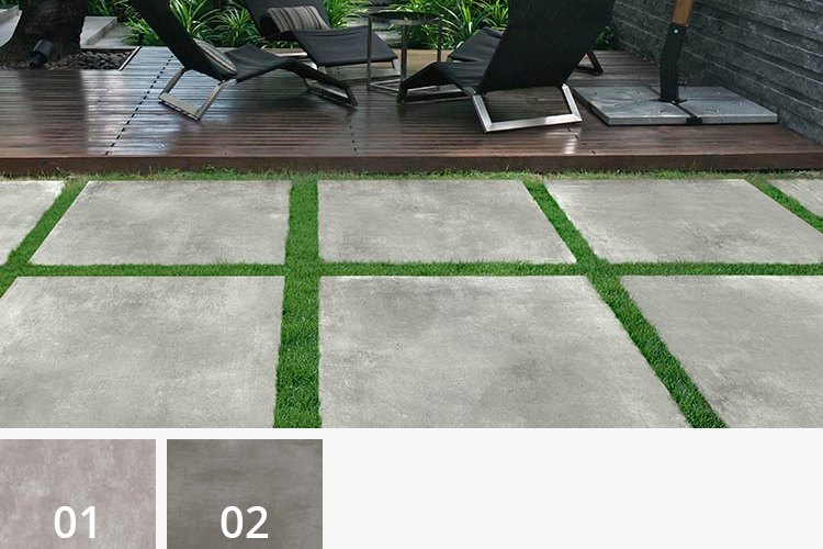 plan-porcelain-paving-tile